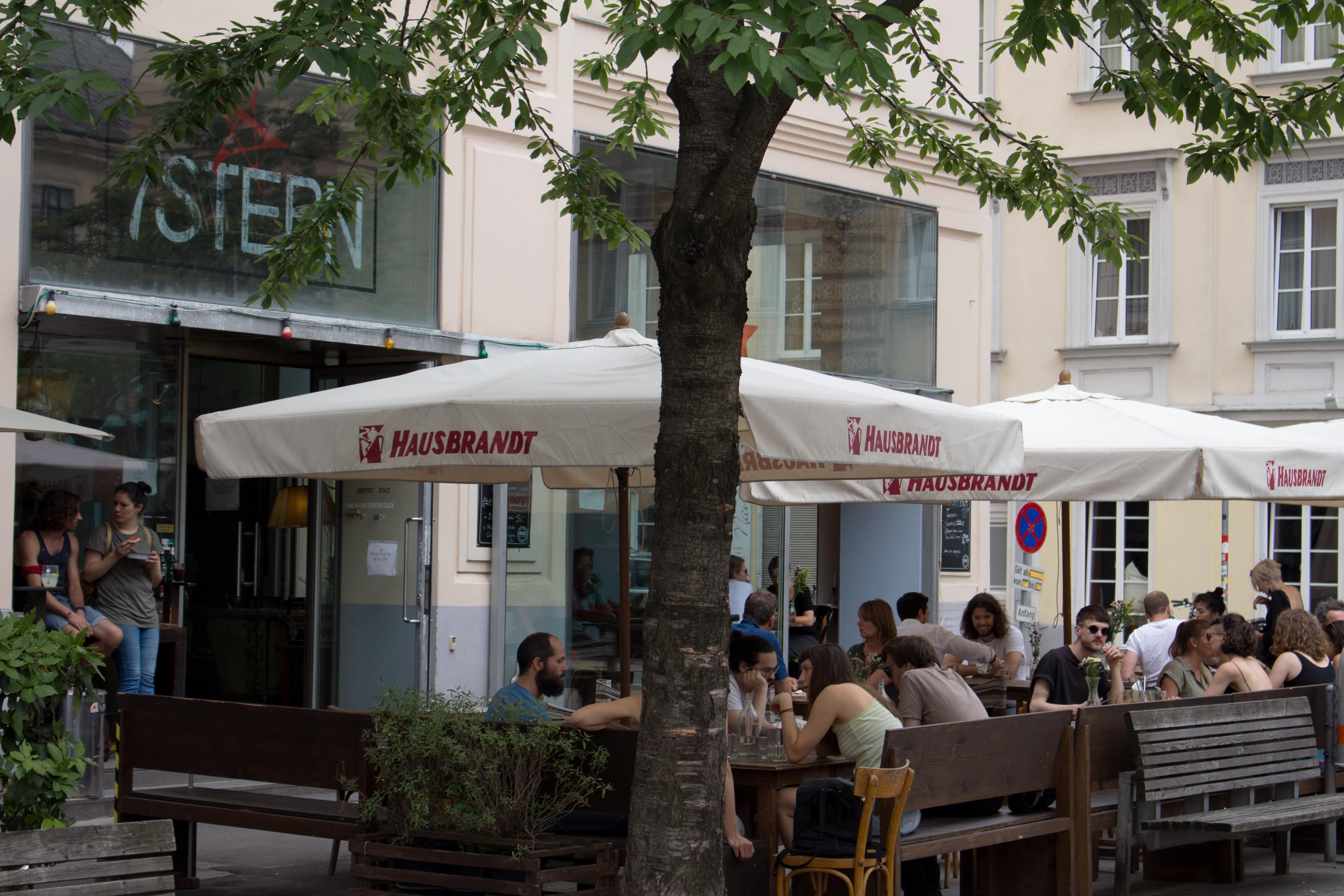 Wiener Schmankerl Wo Studenten Am Besten Essen