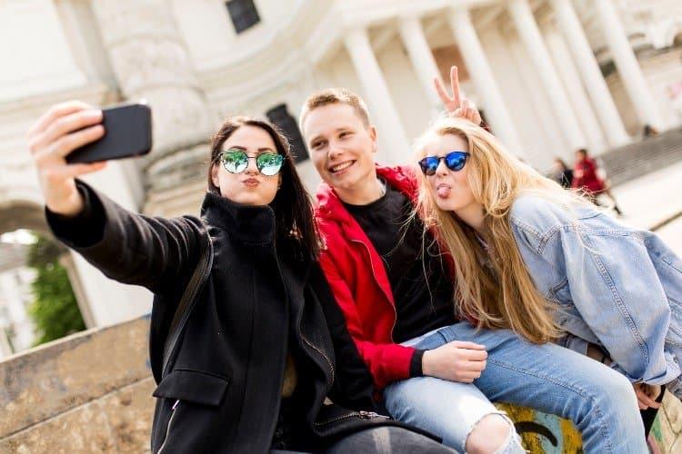 Student Life Vienna - Tipps, Infos und Gutscheine rund ums