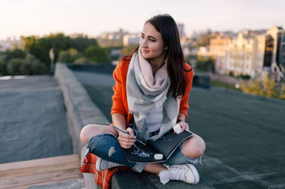 Talente entdecken © iStockphoto.com/MEINPLAN.at