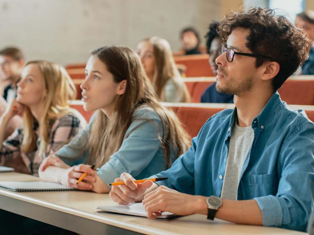 studenten kennenlernen wien)