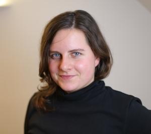 Laura Plochberger © Laura Plochberger / MEINPLAN.at